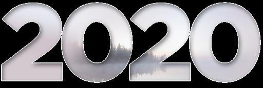Årssummering 2020